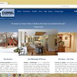 Carmel Builders – Menomonee Falls Remodeling Company